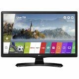 LGE-REA-TV 24MT49S-PZ