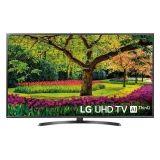 LGE-REA-TV 50UK6470PLC