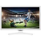 LGE-TV 24TK410V-WZ