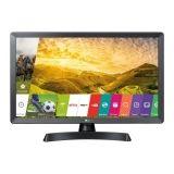 LGE-TV 24TL510S-PZ