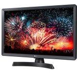 LGE-TV 24TL510V-PZ