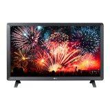 LGE-TV 24TL520V-PZ