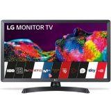 LGE-TV 24TN510S-PZ