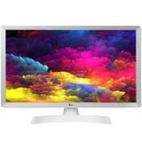 LGE-TV 24TN510S-WZ