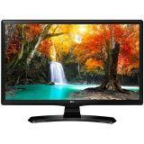 LGE-TV 28TK410V-PZ