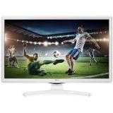 LGE-TV 28TK410V-WZ