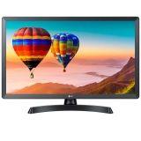 LGE-TV 28TN515S-PZ