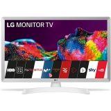 LGE-TV 28TN515S-WZ