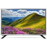 LGE-TV 32LJ590U
