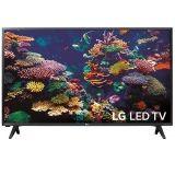 LGE-TV 32LK500