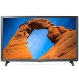 LGE-TV 32LK610BPLB