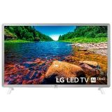 LGE-TV 32LK6200