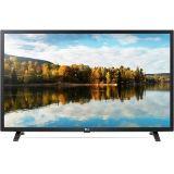 LGE-TV 32LM6300PLA