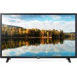 LGE-TV 32LM630BPLA
