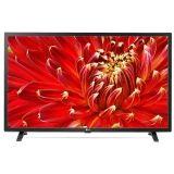 LGE-TV 32LM631C