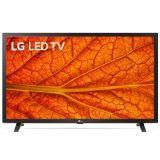 LGE-TV 32LM6370PLA