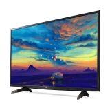 LGE-TV 43LK5100PLA