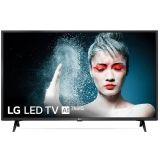 LGE-TV 43LM6300PLA