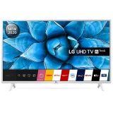 LGE-TV 43UN73906LE