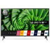 LGE-TV 43UN80006LC