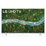 LGE-TV 43UP76906LE