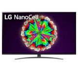 LGE-TV 49NANO816NA