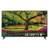 LGE-TV 49UK6200PLB
