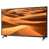 LGE-TV 49UM7000PLA