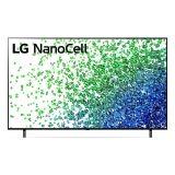 LGE-TV 50NANO806PA