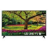 LGE-TV 50UK6300PLB