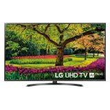 LGE-TV 50UK6470PLC