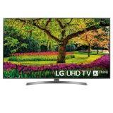 LGE-TV 50UK6750PLD