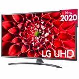 LGE-TV 50UN74006LB