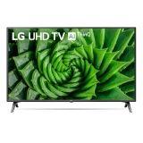 LGE-TV 50UN80006LC