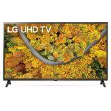 LGE-TV 50UP75006LF