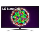LGE-TV 55NANO816NA