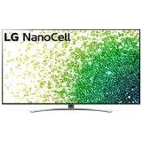 LGE-TV 55NANO886PB