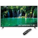 LGE-TV 55SK8000PLB