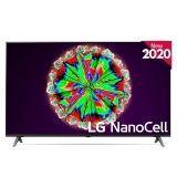LGE-TV 55SM8050PLC
