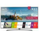 LGE-TV 55UJ670V