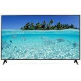 LGE-TV 55UK6300PLB