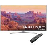 LGE-TV 55UK7550