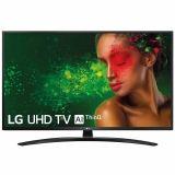 LGE-TV 55UM7450PLA