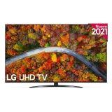 LGE-TV 55UP81006LR