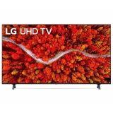 LGE-TV 60UP80006LA