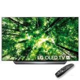 LGE-TV 65C8PLA