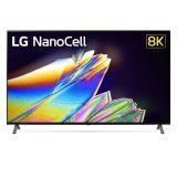 LGE-TV 65NANO956NA