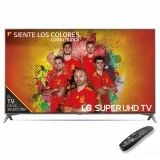 LGE-TV 65SK7900PLA