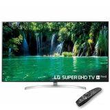 LGE-TV 65SK8100PLA