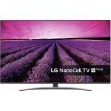 LGE-TV 65SM8200PLA